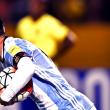 """Argentina, parla Messi: """"La paura è passata, adesso siamo più forti"""""""