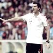Barbieri ressalta que vitória do Flamengo não influencia na Libertadores
