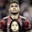 UFFICIALE: l'Atlanta United riscatta Josef Martinez dal Torino