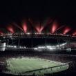 Após sucesso na estreia, Fla confirma Maracanã para duelo contra Atlético-PR