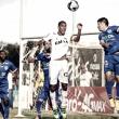 Jogo Atlético-MG x URT AO VIVO online pelo Campeonato Mineiro 2018 (0-0)