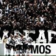 Brasilerao - Il Corinthias batte il Palmeiras e si avvicina al titolo, vincono anche Santos e Gremio