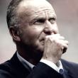 """Presidente do Bayern, Rummenigge lamenta eliminação para Dortmund: """"Uma derrota que dói"""""""