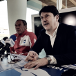 """Pescara - Zeman si ri-presenta: """"Salvezza difficile, spero che i tifosi ci aiuteranno"""""""