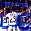 Serie B - Prima da urlo per Zeman: Pescara batte Foggia 5-1