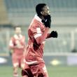 Serie B - Il Perugia schianta il Pescara: 0-2 all'Adriatico