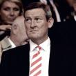 Grupo de torcedores apresenta proposta para comprar Sunderland