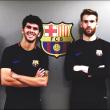 Coppa del Re - Barcellona a caccia del quarto successo consecutivo