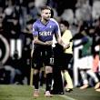 """Immobile: """"Lazio, possiamo fare grandi cose e non voglio fallire"""""""