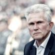 """Heynckes lamenta derrota na final em sua despedida do Bayern: """"Não jogamos de forma espontânea"""""""