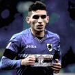 Lucas Torreira - Il piccolo gigante uruguaiano
