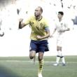 Russia 2018 - Granqvist stende la Corea del Sud: la Svezia vince 1-0