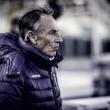 """Pescara, parla Zeman: """"Giocheranno gli undici di domenica scorsa"""""""
