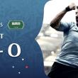 Uruguay-Arabia Saudita 1-0: un gol di Suarez porta l'Uruguay agli ottavi