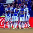 Liga - Buona la prima per Leganes e Valencia