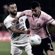 Serie B - Palermo e Venezia non si fanno male: 0-0 al Barbera