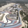 Formula 1 - Gran Premio di Francia: Mercedes in testa nelle prime Libere