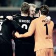 Colônia surpreende, vence RB Leipzig de virada e ainda sonha em deixar rebaixamento
