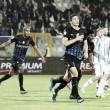 Atalanta - Pescara (3-0) diretta, live Coppa Italia 2016/17 . Raimondi, Grassi e Pesic stendono il Pescara.
