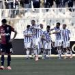 Serie A - Prima da urlo per Zeman: Pescara batte Genoa 5-0