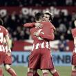 Liga - L'Atletico Madrid demolisce il Siviglia: 2-5 al Sanchez Pizjuan