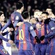 Coppa del Re - Il Barcellona sfata il tabù dell'Anoeta: Neymar stende la Real Sociedad
