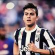 """Juventus, parla Dybala: """"Sto bene qui, pronto per una grande stagione"""""""