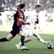 Genoa-Chievo: le probabili formazioni del match