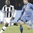 Empoli: preoccupa Croce in vista della Juventus