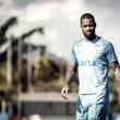 """Em boa fase no Cruzeiro, Dedé volta a ser convocado pela Seleção Brasileira: """"Momento mágico"""""""