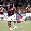 Pescara - Colpo a sorpresa: acquistato Sulley Muntari