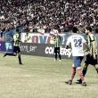 Adilson Batista aponta falha no 'controle de jogo' em derrota América-MG
