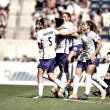 Orlando Pride win their second game against the Chicago Red Stars in a wild 5-2 win