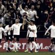 Liga - Il Real Madrid cade a Valencia: 2-1 al Mestalla