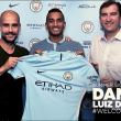 Il Manchester City non si ferma più: Danilo ufficiale, Mendy quasi