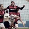 Flamengo recebe Audax pelas oitavas da Copa São Paulo de Futebol Júnior