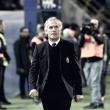 """Verona-Bologna 2-3, Donadoni: """"Risultato importante ma ci vuole più umiltà"""""""