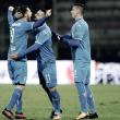 Serie B: l'Empoli cala il poker contro il Perugia