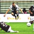 Serie B - La Salernitana rimonta il Parma: 2-2 al Tardini
