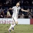 Argentina - La Fifa annulla le quattro giornate di squalifica a Messi