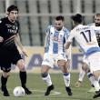 Serie B - Valzania stende il Venezia: il Pescara vince 1-0