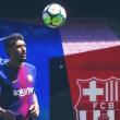 """Barcellona - Paulinho si presenta: """"Ringrazio il club per la fiducia, darò tutto"""""""
