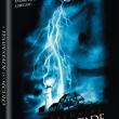 DVD de A Tempestade do Século de Stephen King entra em pré-venda