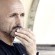 """Inter-Atalanta 2-0, Spalletti: """"Icardi fantastico ma la vittoria è merito della squadra"""""""
