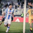 Serie B - Il Pescara torna a vincere: battuta 3-1 la Pro Vercelli
