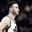 Fim da novela: Gordon Hayward acerta com Boston Celtics