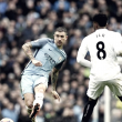 Roma: si avvicina Kolarov dal Manchester City