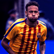Barcellona - Neymar resta?