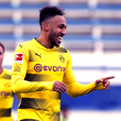 "Premier League - Daily Mirror: ""Accordo Arsenal-Aubameyang"""