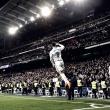 Liga - Festival del gol al Bernabeu: Real Madrid batte Girona 6-3